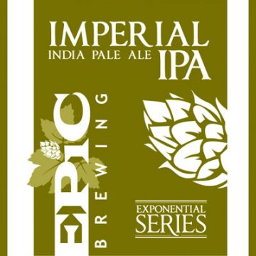 Imperial-IPA11